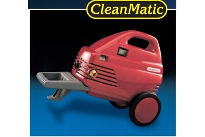 CLEANMATIC
