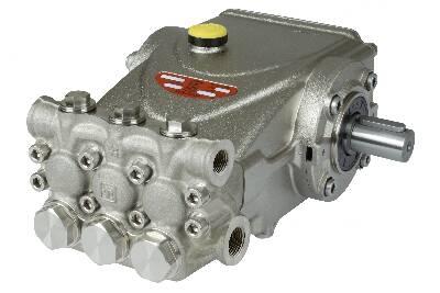 Serie 59 SS3