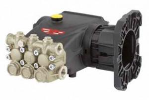 "Evolution 3 versione C. 1"" Per motore Endotermico SAE J 609-B ext.4"
