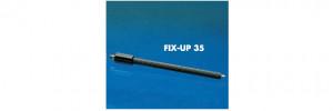 FIX-UP35